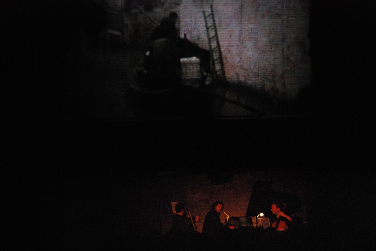 teatro-sociale-gualtieri-stagione-2010-ezio-bosso-trio-no-mans-land-7