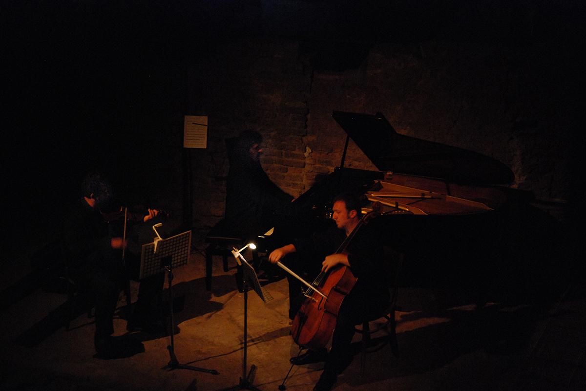 teatro-sociale-gualtieri-stagione-2010-ezio-bosso-trio-no-mans-land-8