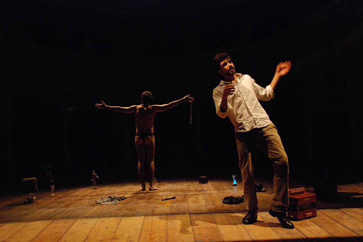 teatro-sociale-gualtieri-stagione-2010-interno-abbado-baracco-2