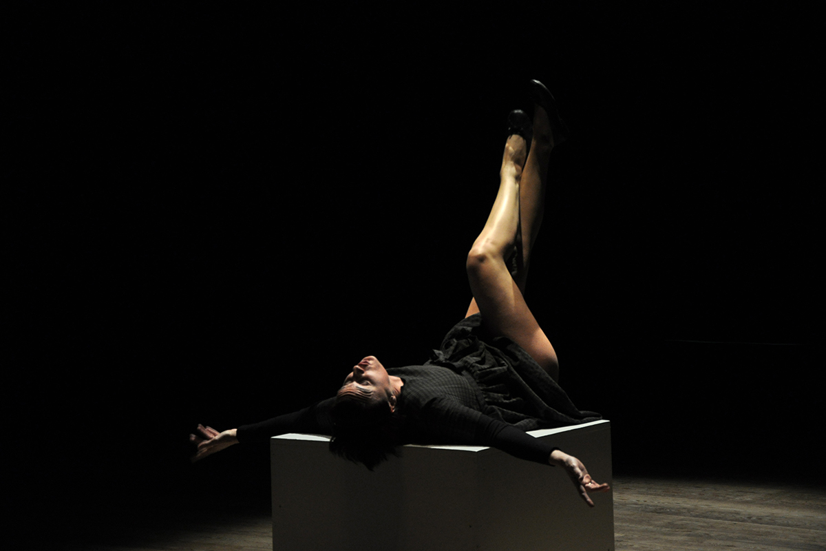 teatro-sociale-gualtieri-stagione-2010-stasera-ovulo-questa-2