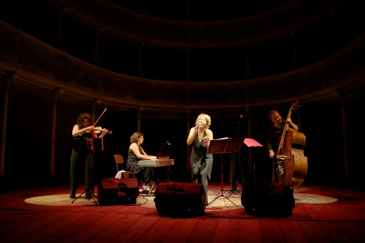teatro-sociale-gualtieri-stagione-2010-tango-creation
