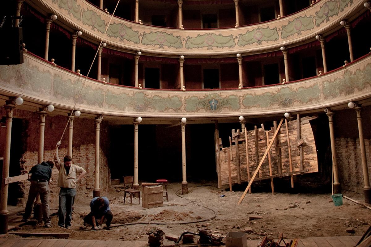 tsg-2011-teatro-in-rada-cantiere-aperto-1