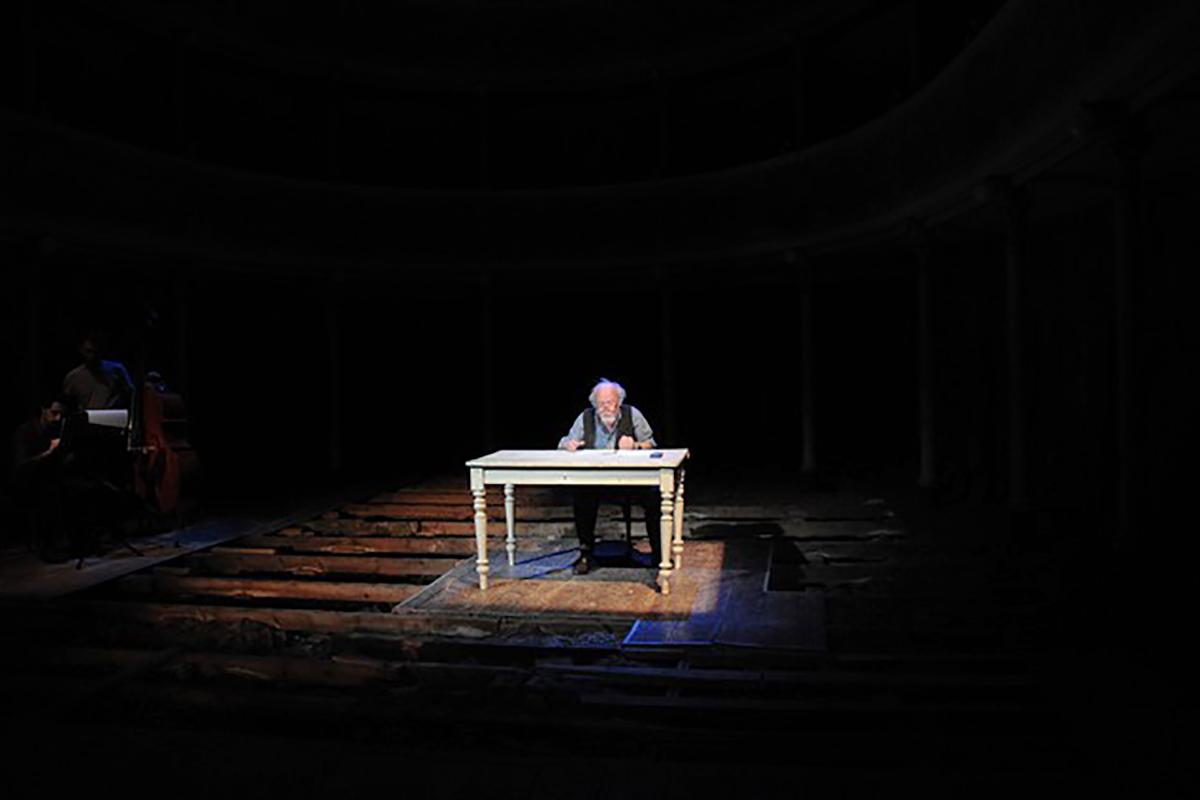 tsg-2011-teatro-in-rada-cantiere-aperto-10