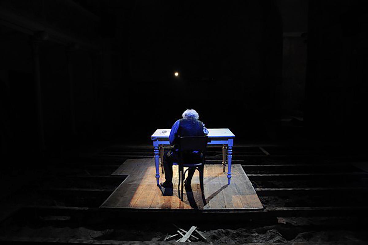 tsg-2011-teatro-in-rada-cantiere-aperto-11