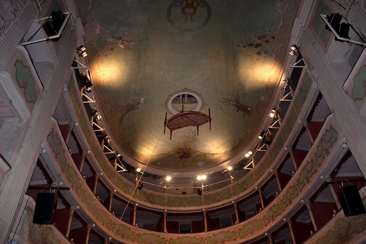 tsg-2011-teatro-in-rada-cantiere-aperto-2