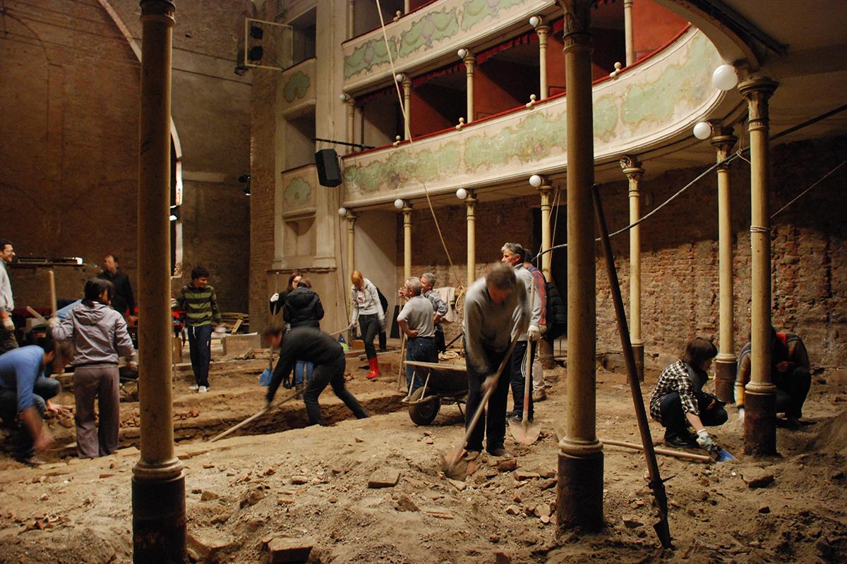 tsg-2011-teatro-in-rada-cantiere-aperto-5
