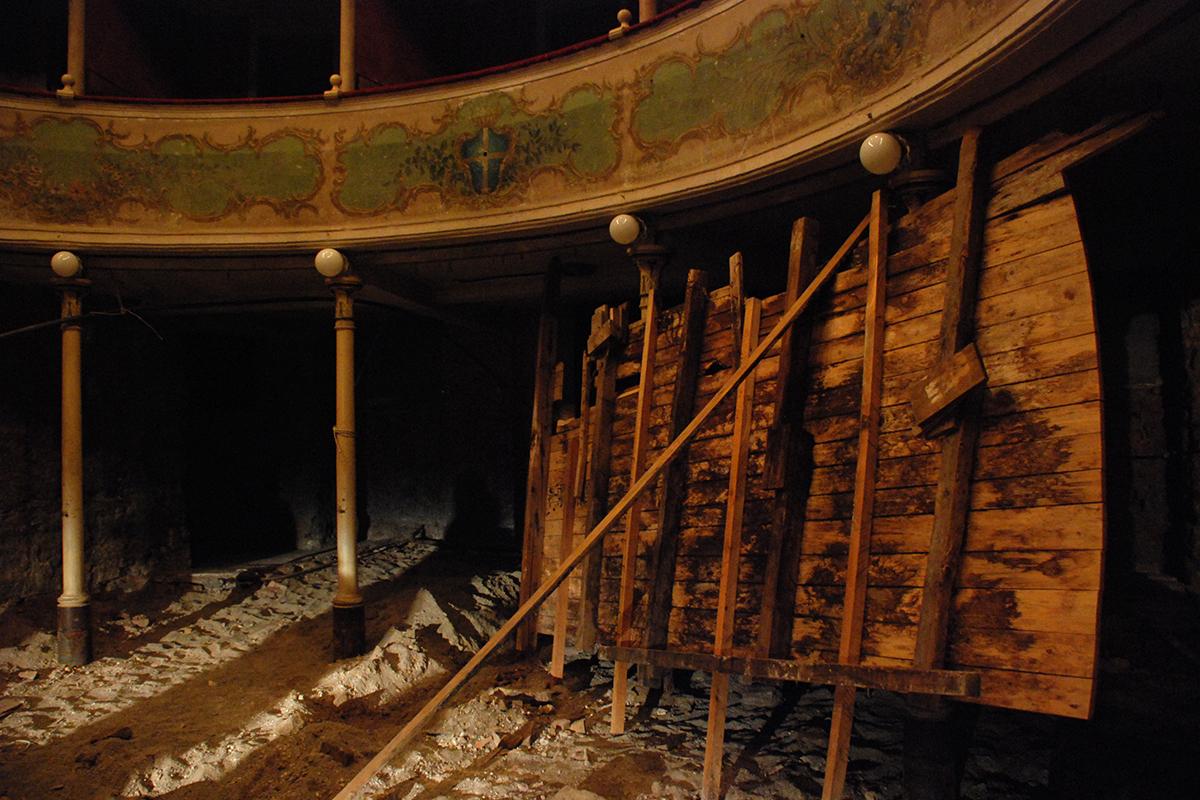 tsg-2011-teatro-in-rada-cantiere-aperto-6