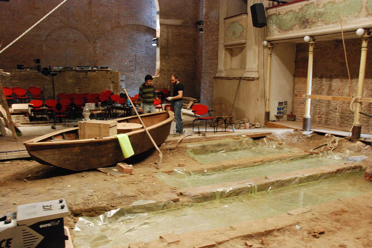 tsg-2011-teatro-in-rada-cantiere-aperto-7