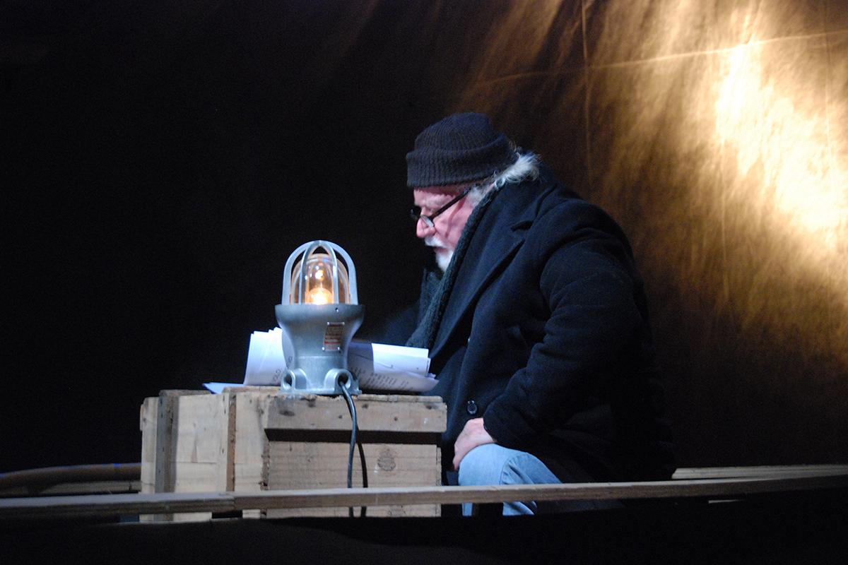 tsg-2011-teatro-in-rada-cantiere-aperto-8