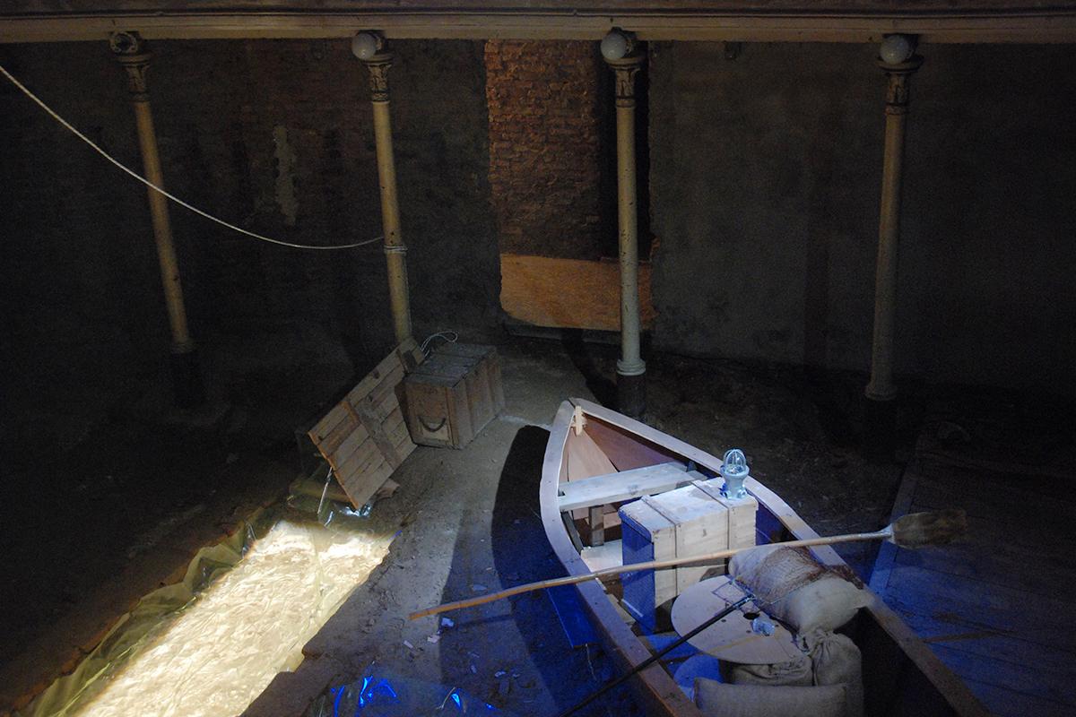 tsg-2011-teatro-in-rada-cantiere-aperto-9