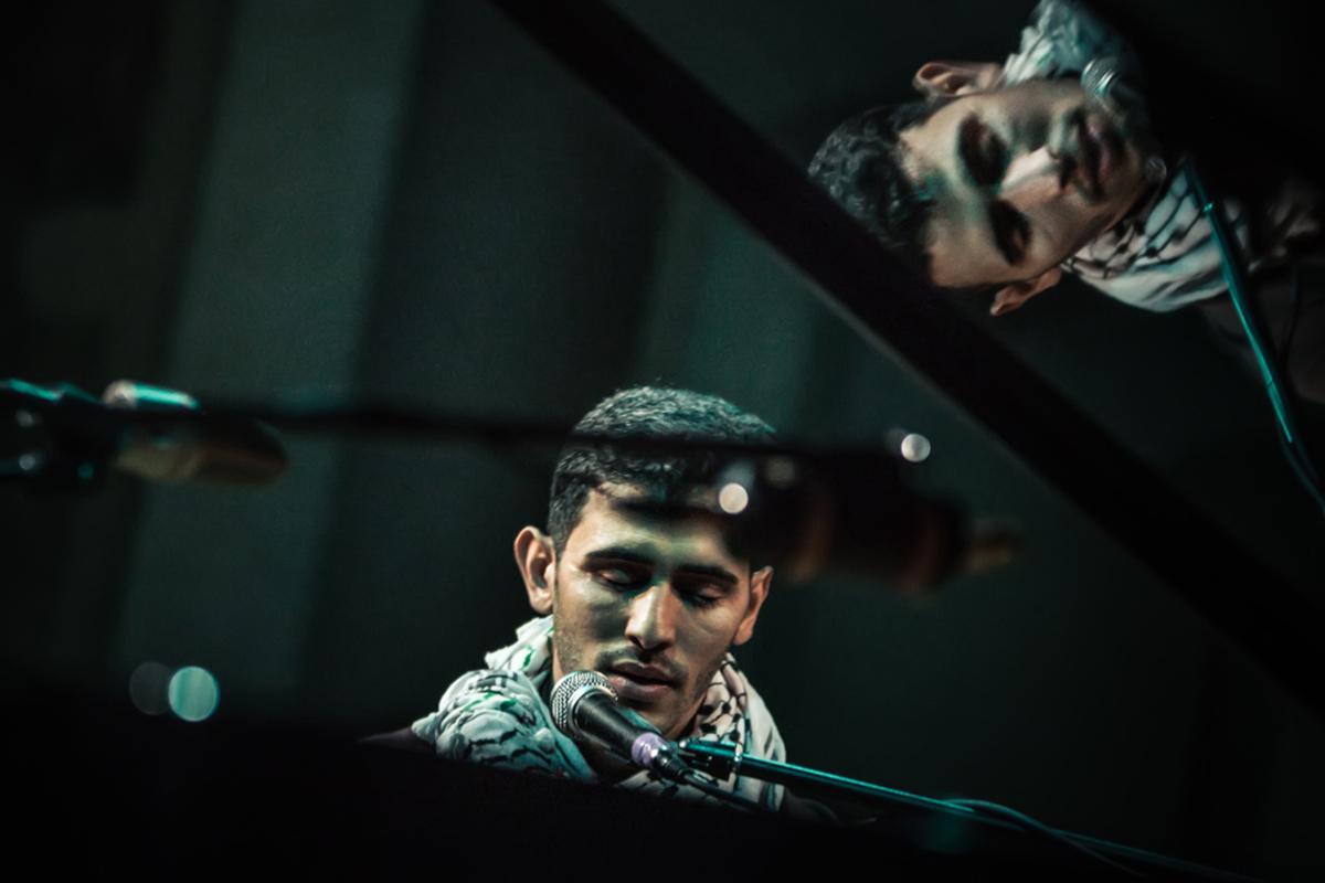 Teatro Sociale Gualtieri – Aeham Ahmad_004