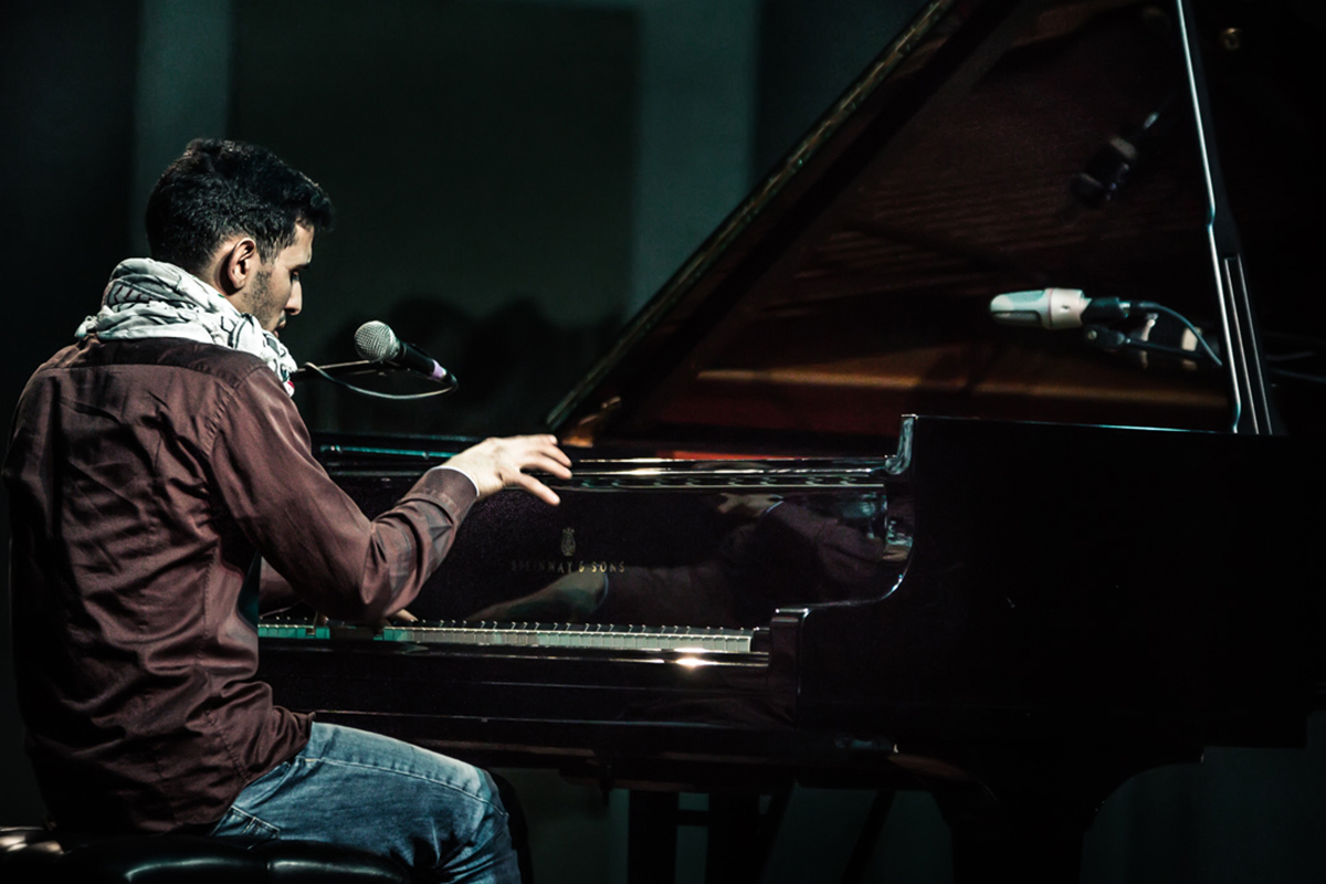 Teatro Sociale Gualtieri – Aeham Ahmad_005