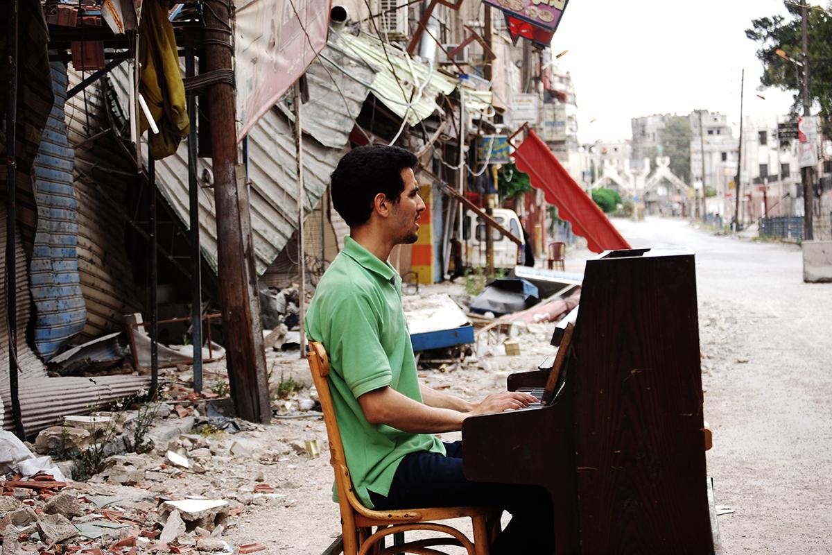 Teatro Sociale Gualtieri – Aeham Ahmad_007
