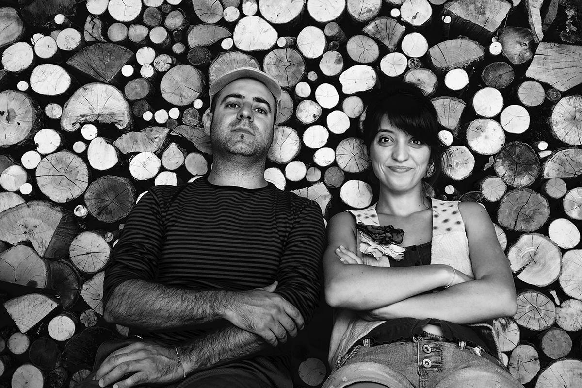Teatro Sociale Gualtieri – Duo Baguette_001