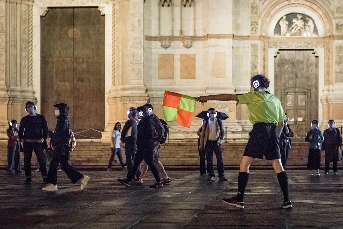 Teatro Sociale Gualtieri – Lapsus urbano – Il primo giorno possibile_006