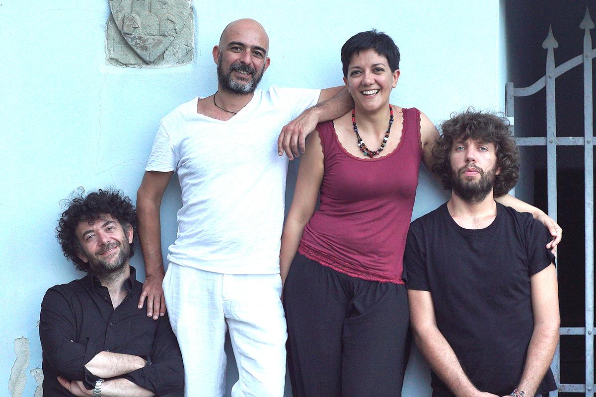 Teatro Sociale Gualtieri – Mescaria_001