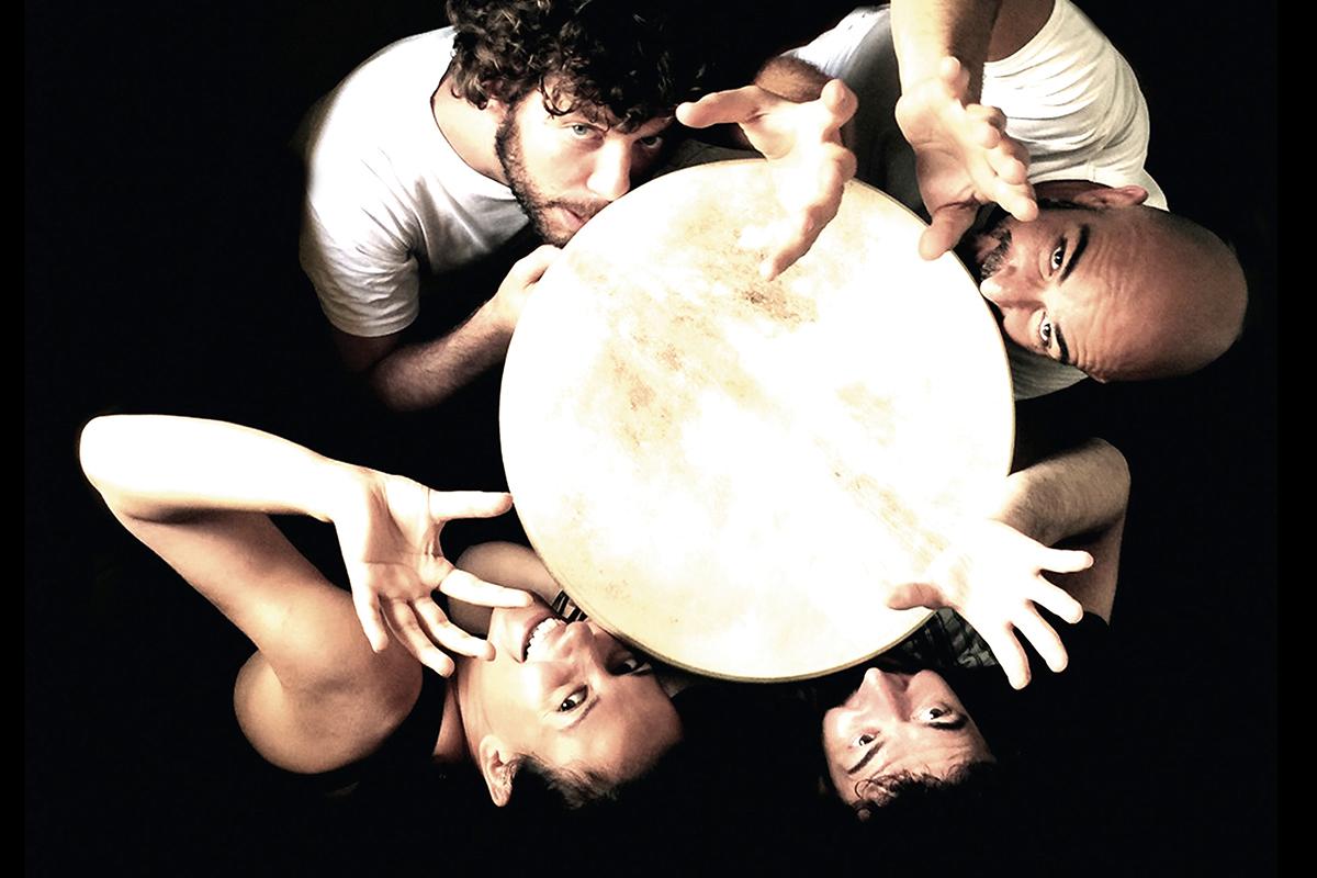 Teatro Sociale Gualtieri – Mescaria_002