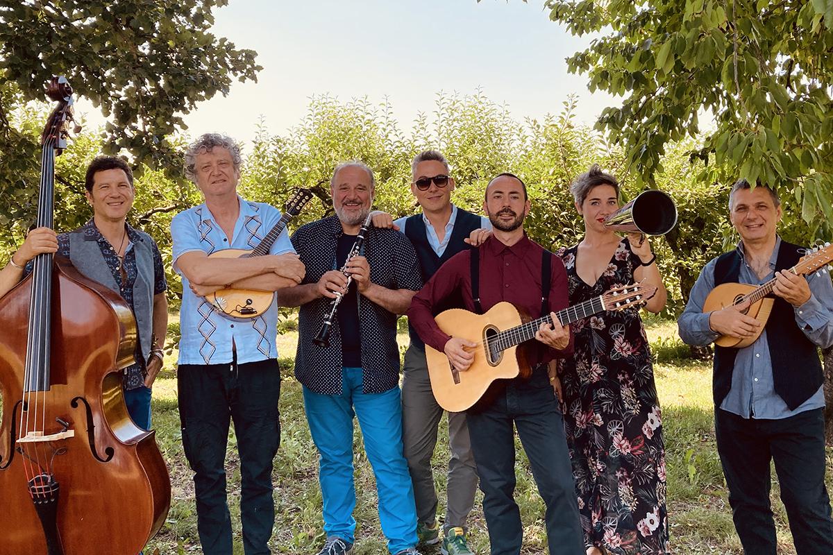 Teatro Sociale Gualtieri – Osteria del mandolino_001