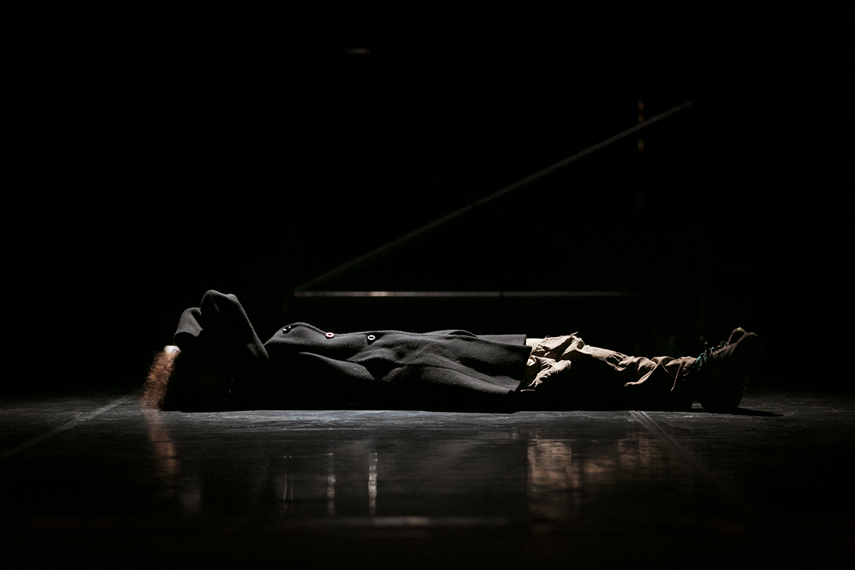 Teatro Sociale Gualtieri – dEVERSIVO_003