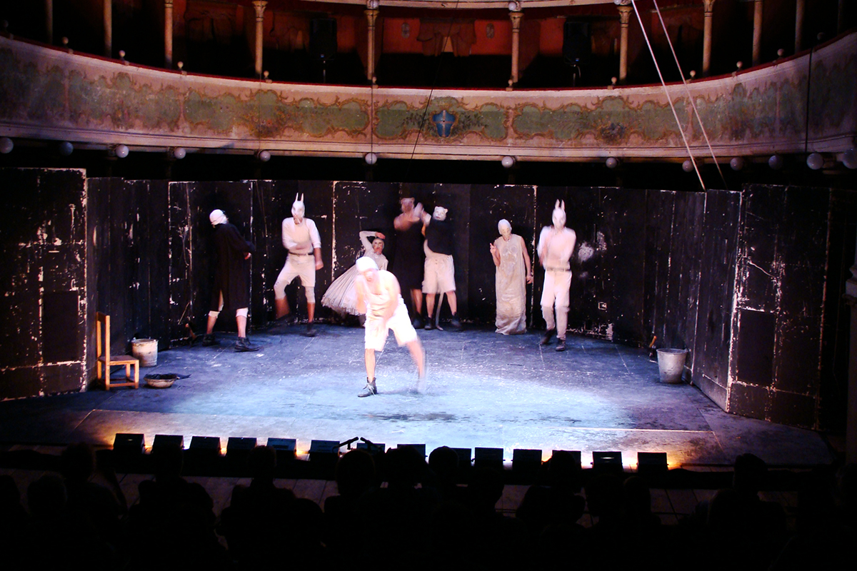 teatro-sociale-gualtieri-2009-riapertura-102