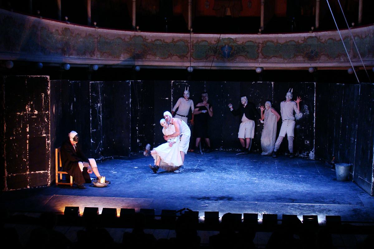 teatro-sociale-gualtieri-2009-riapertura-103