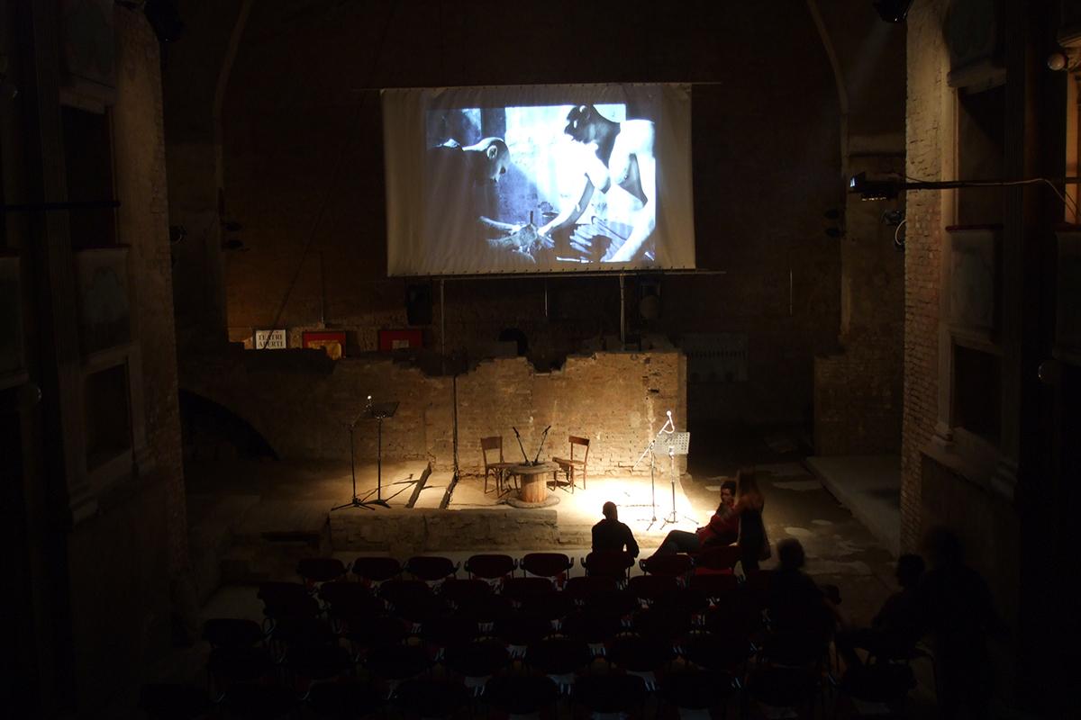 teatro-sociale-gualtieri-2009-riapertura-106