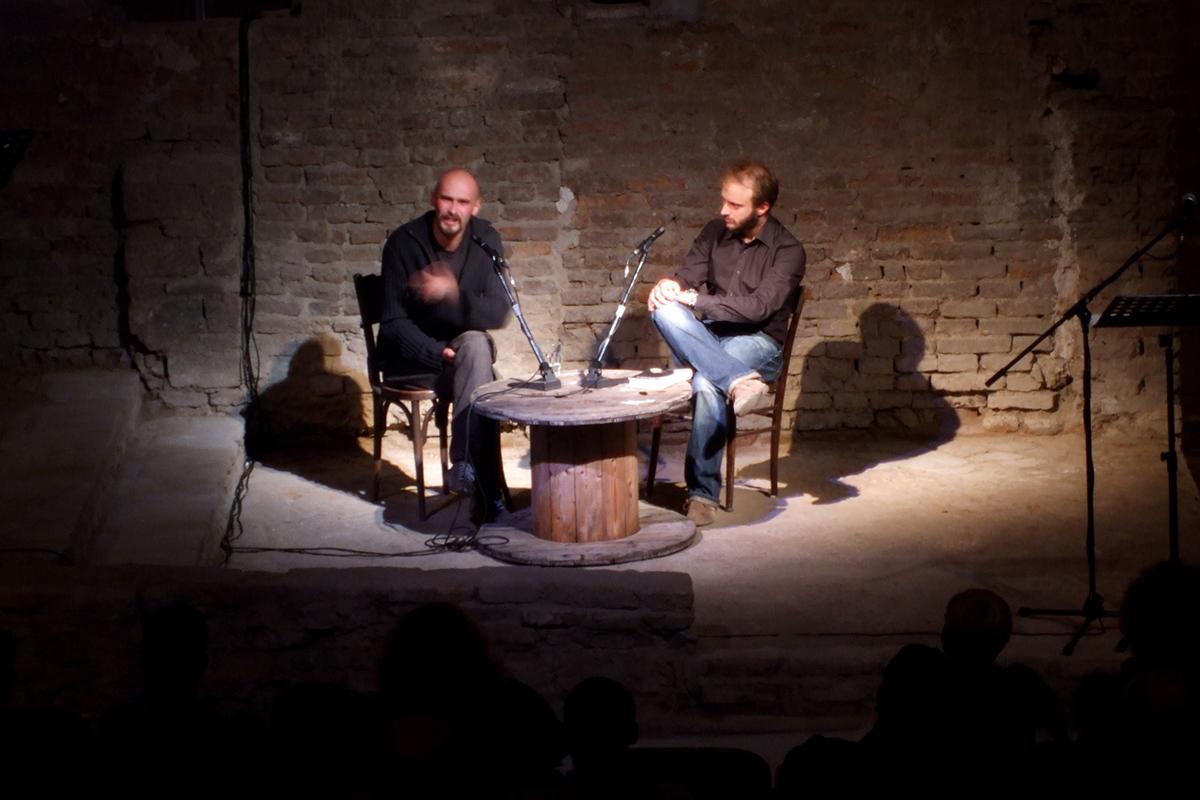 teatro-sociale-gualtieri-2009-riapertura-107
