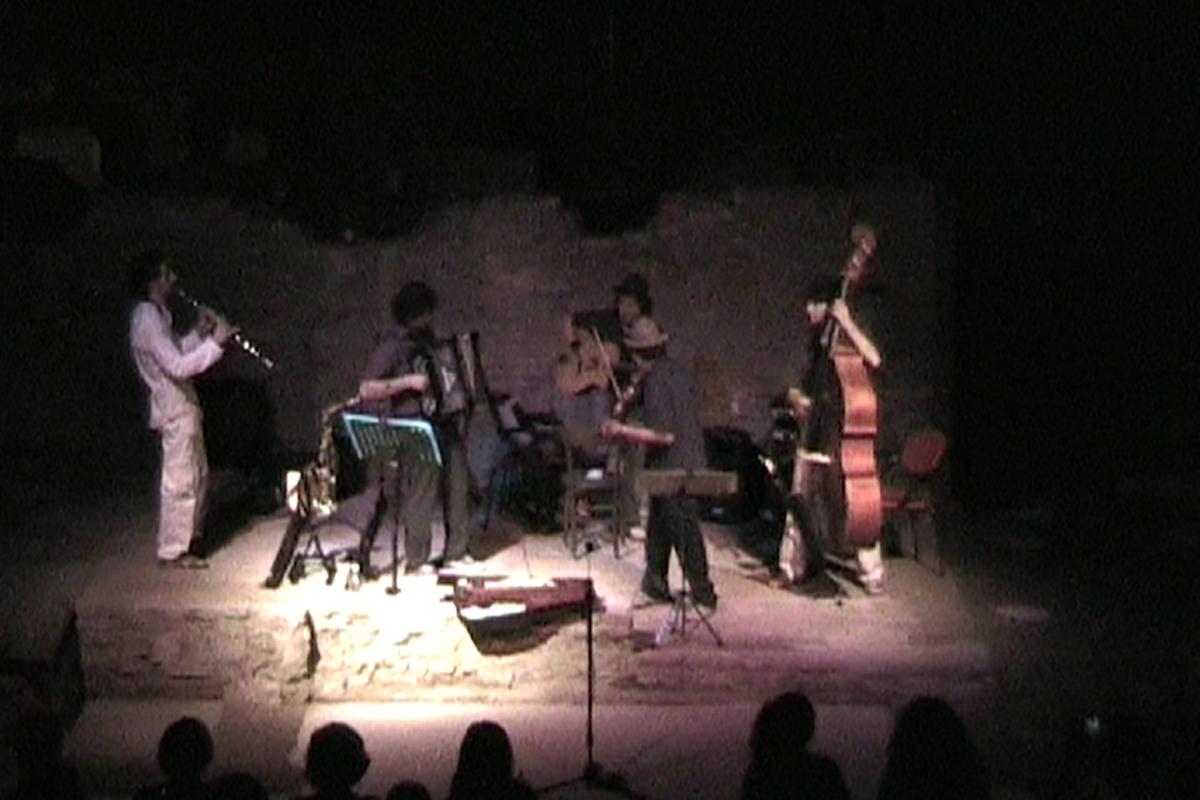 teatro-sociale-gualtieri-2009-riapertura-108-1