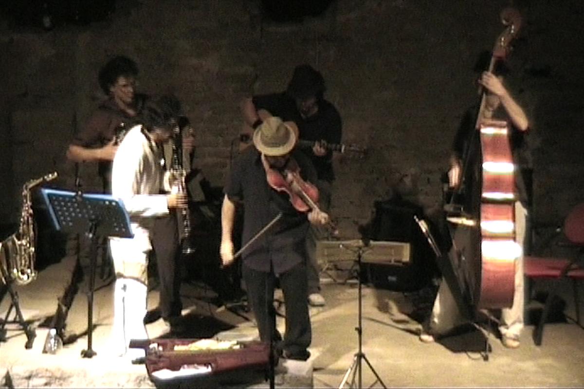 teatro-sociale-gualtieri-2009-riapertura-109-1