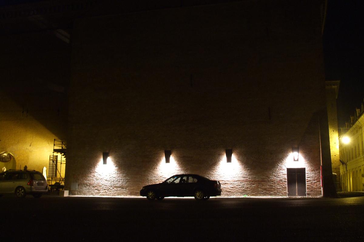 tsg-2009-inaugurazione-teatro-0
