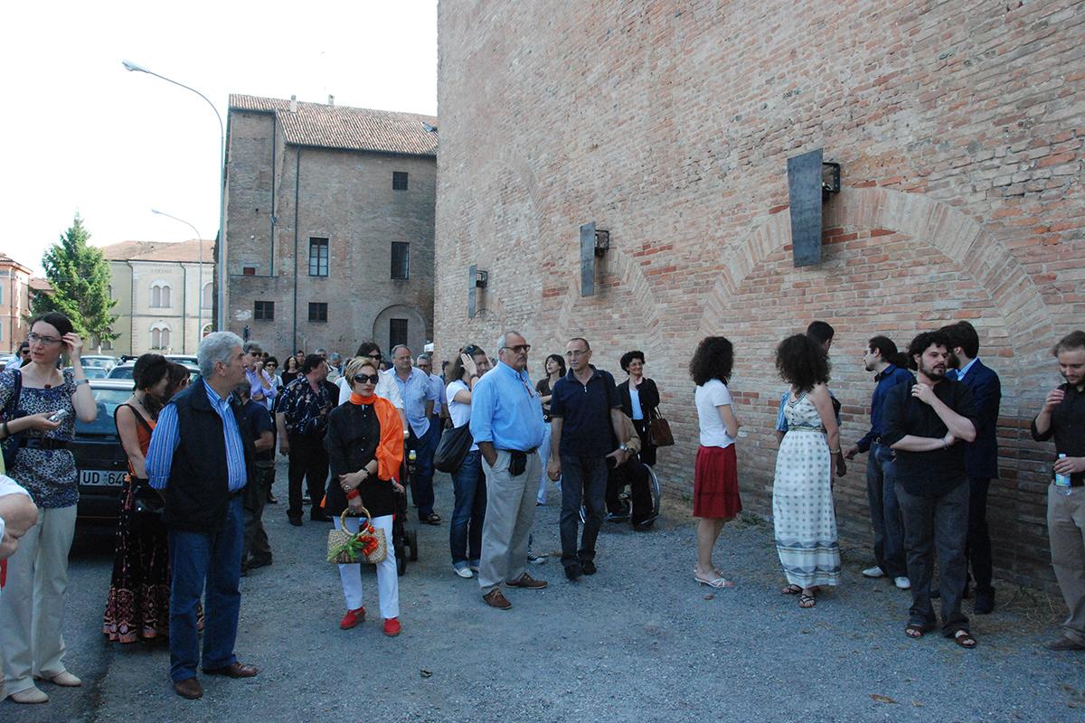 tsg-2009-inaugurazione-teatro-2