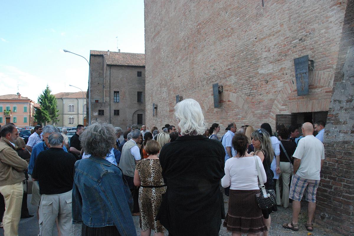 tsg-2009-inaugurazione-teatro-6