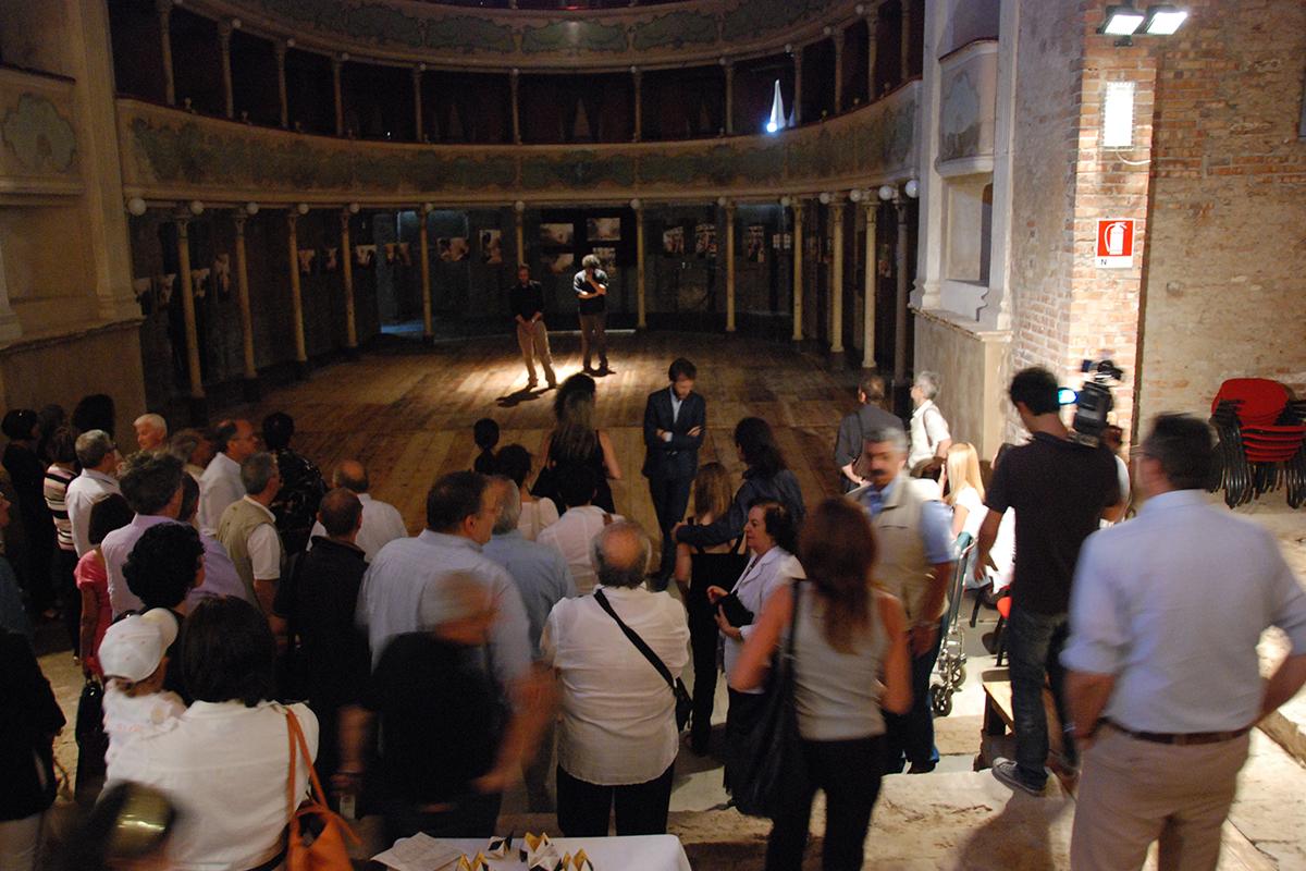 tsg-2009-inaugurazione-teatro-8