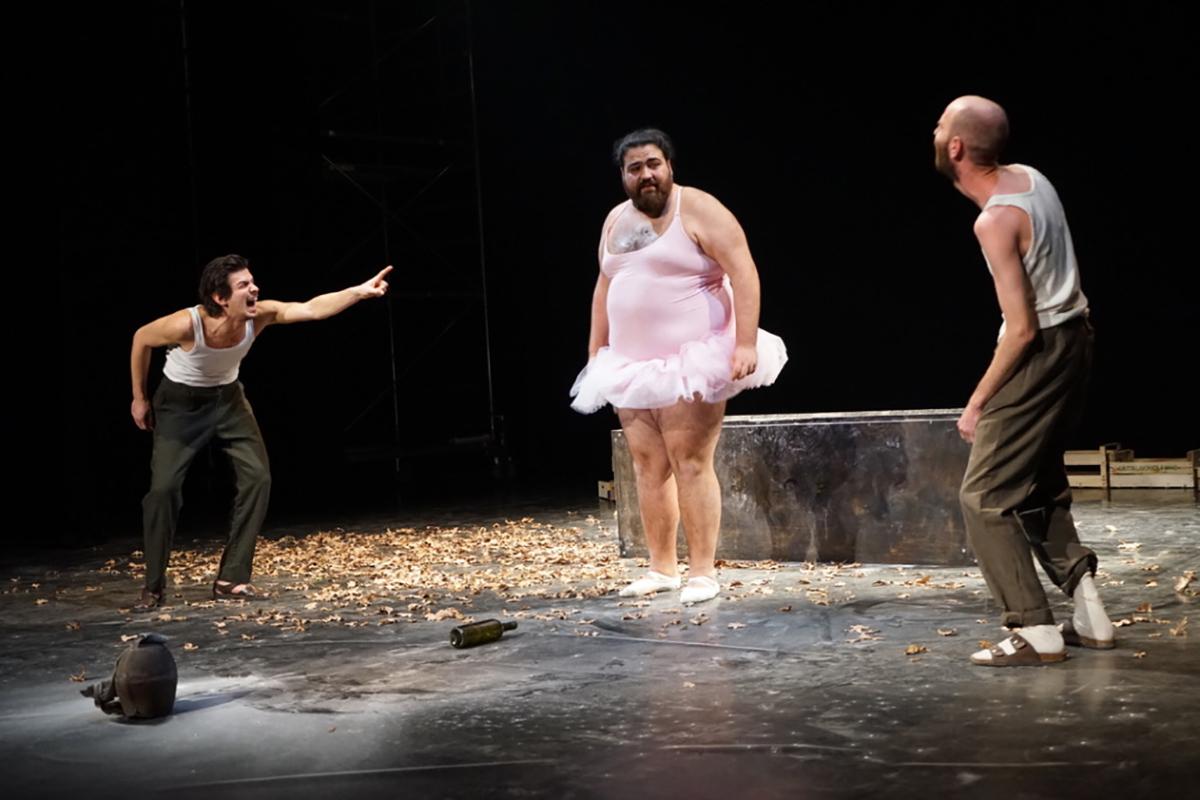 teatro-sociale-gualtieri-ciccio-speranza-lesmoustaches-simonaalbani-4