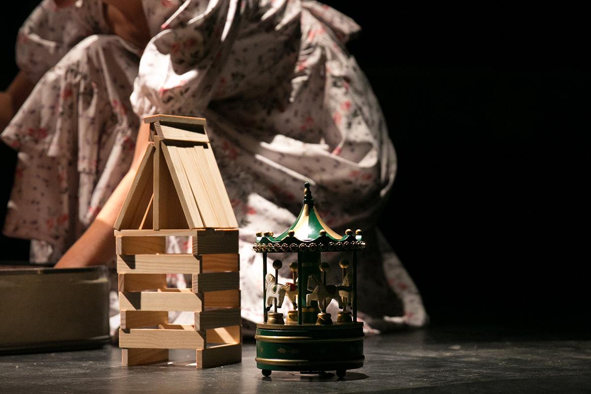 teatro-sociale-gualtieri-eco-della-falena-cantiere-artaud-Valentina-Gnassi-3