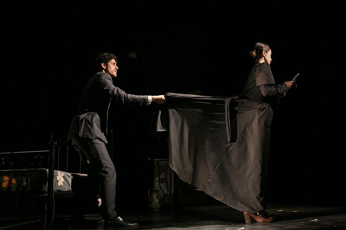 teatro-sociale-gualtieri-eco-della-falena-cantiere-artaud-Valentina-Gnassi-4
