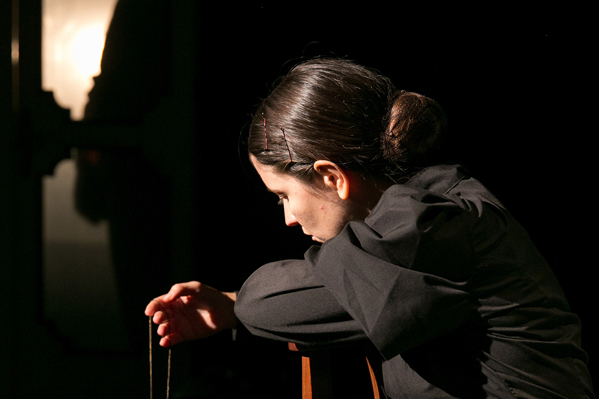 teatro-sociale-gualtieri-eco-della-falena-cantiere-artaud-Valentina-Gnassi-7