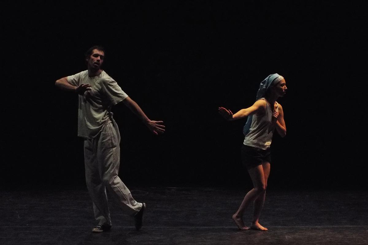 teatro-sociale-gualtieri-marys-bath-natiscalzidt-abaldassarri-2