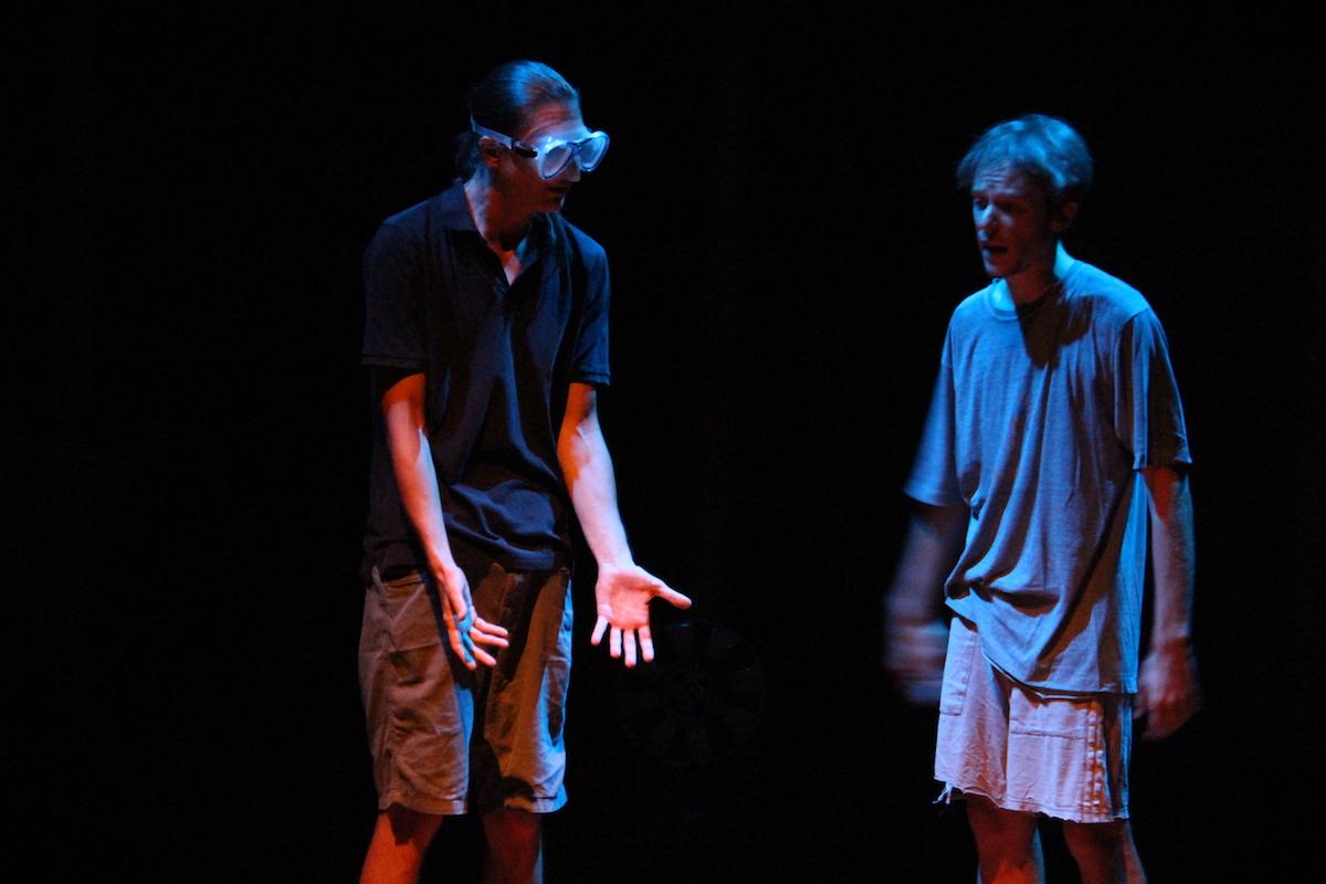 teatro-sociale-gualtieri-apocalisse-tascabile-du30-2020-4