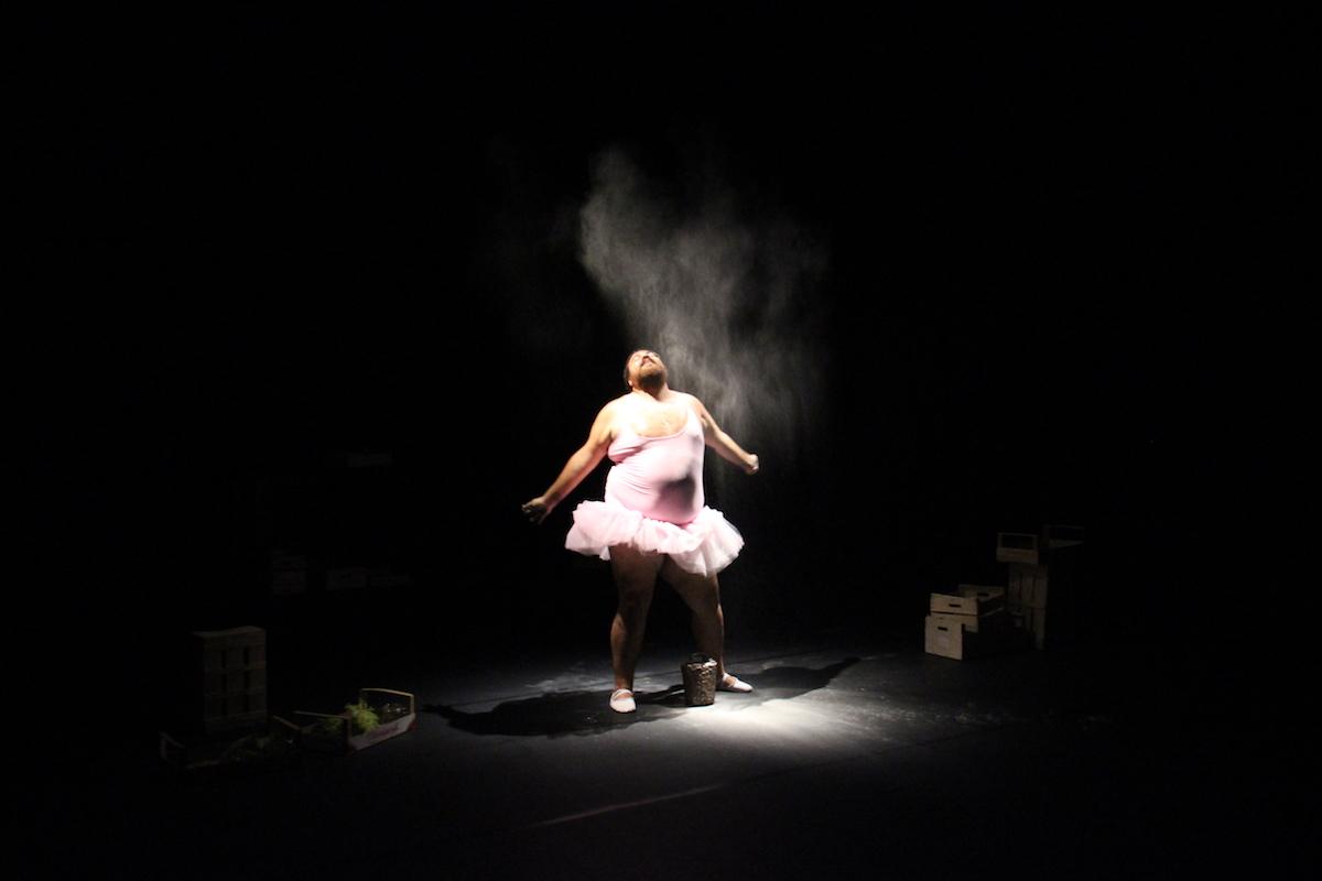 teatro-sociale-gualtieri-les-moustaches-du30-2020-4