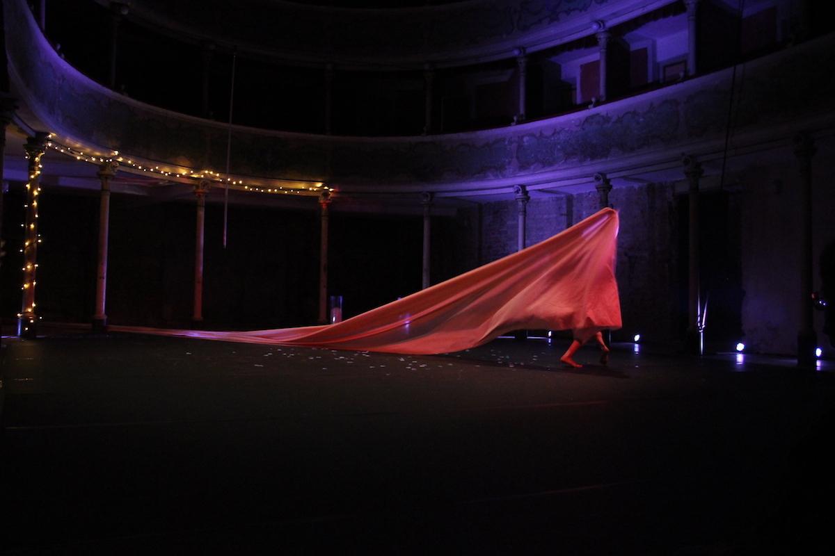teatro-sociale-gualtieri-marys-bath-du30-2020-5