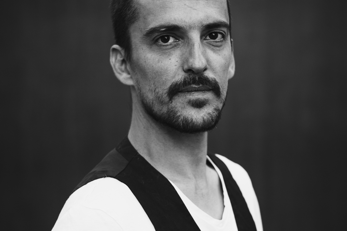 teatro-sociale-gualtieri-olivier-gotti-05