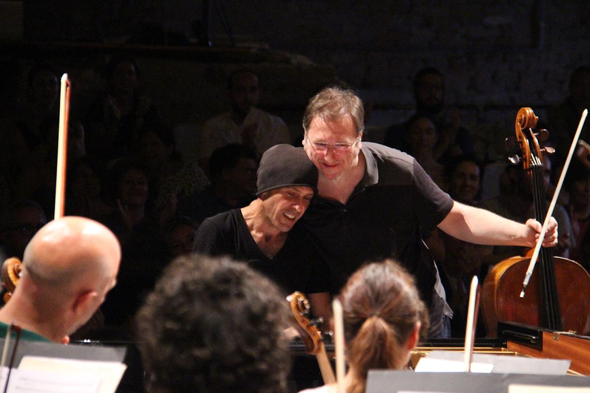 Teatro Sociale Gualtieri – Relja Lukic_002
