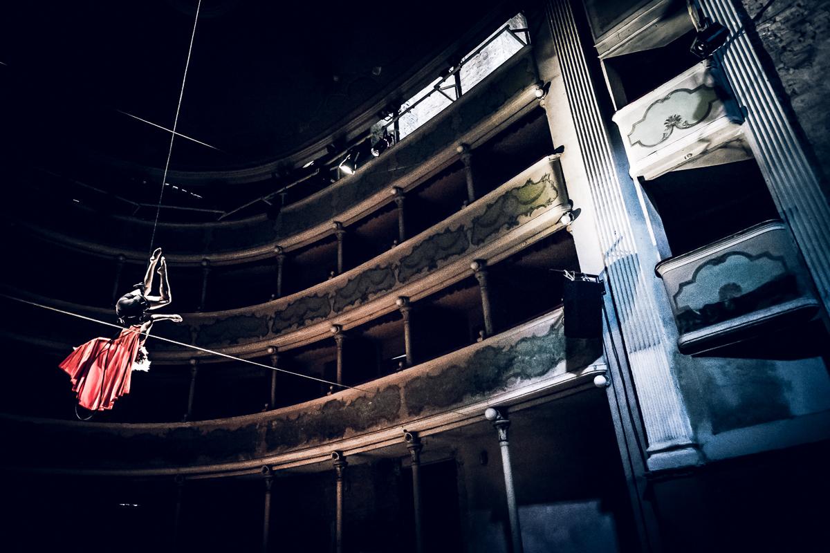 teatro-sociale-gualtieri-elena-annovi-enrico-maria-bertani-2