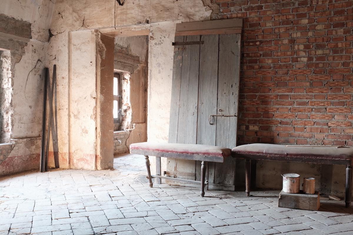 teatro-sociale-gualtieri-spazi-nascosti-2020-acerbi-12