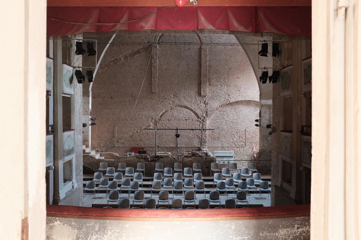 teatro-sociale-gualtieri-spazi-nascosti-2020-acerbi-4