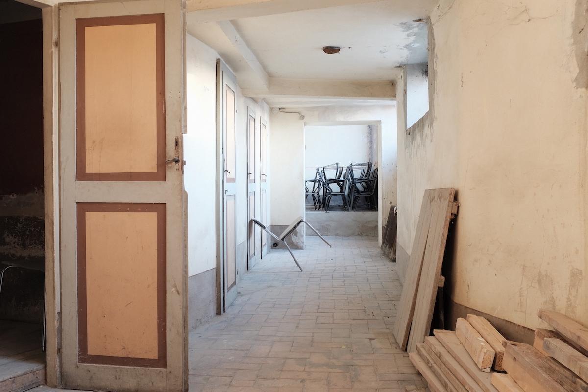 teatro-sociale-gualtieri-spazi-nascosti-2020-acerbi-7