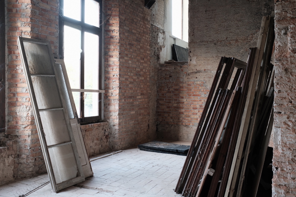 teatro-sociale-gualtieri-spazi-nascosti-2020-acerbi-8