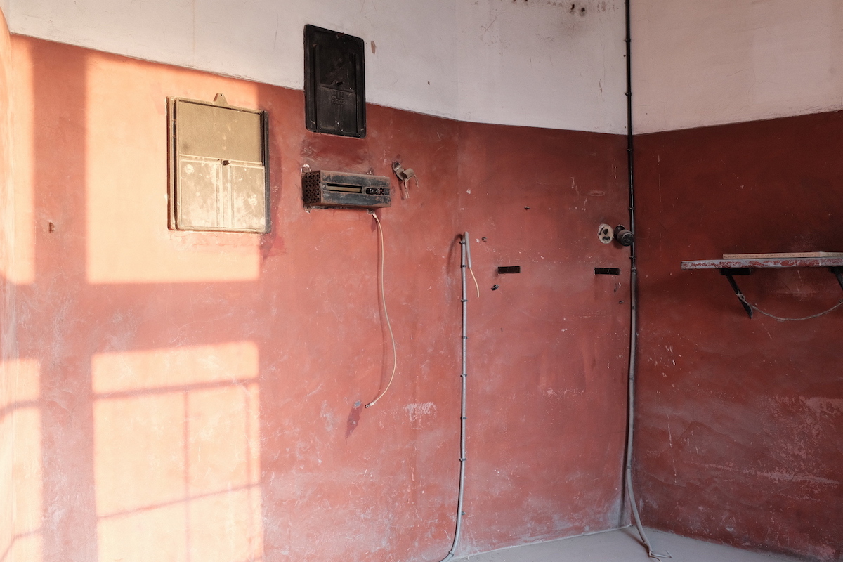 teatro-sociale-gualtieri-spazi-nascosti-2020-acerbi-9