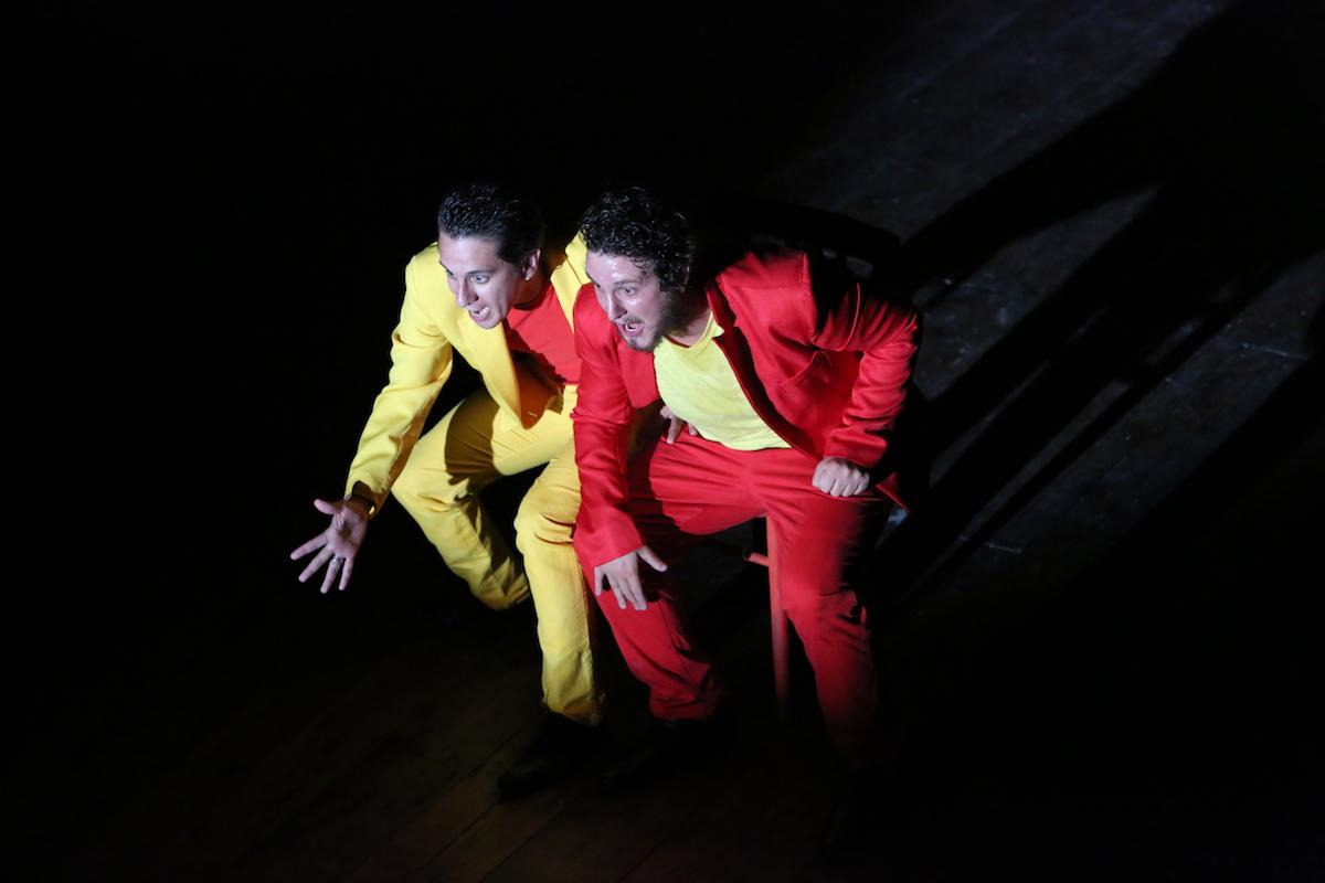 teatro-sociale-gualtieri-the-ridere-du30-2020-6